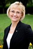Karin Peterson