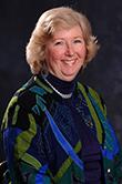Dr. Barbara Pettitt '72