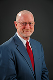 Dr. William Rankin '69