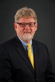 Rev. John Schmidt