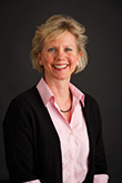 Dr. Kathy Sikkema '84