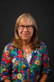 Cathy Haustein