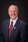 Dr. Mark Putnam