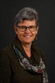 Rev. Sophie Mathonnet-VanderWell