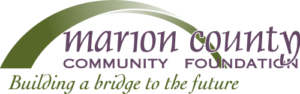 Marion County Community Foundation Logo