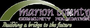 Marion County Community Foundation Logo