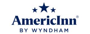 AmericInn logo