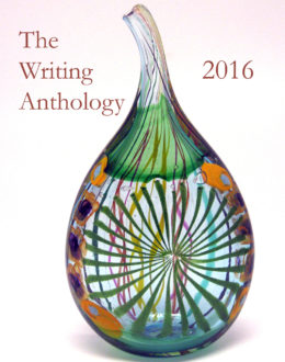 2016 Front Cover