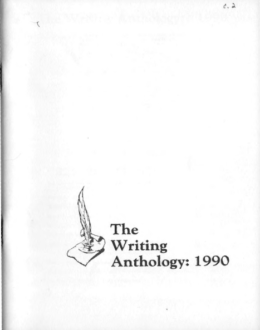 1990 Cover