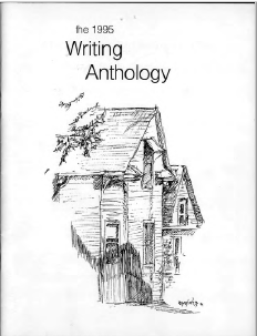 1995 Cover